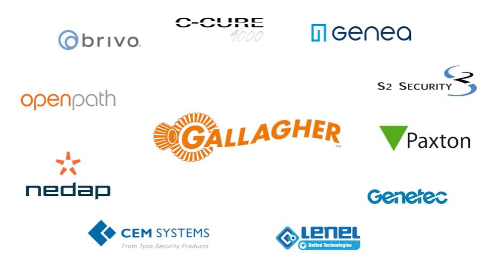 ACS-collage-logos