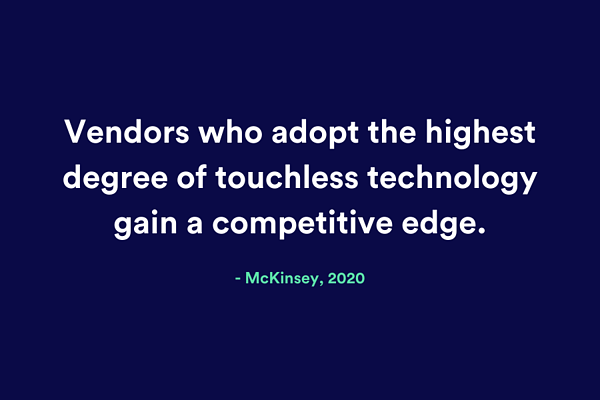 Blog Post Graphic_ Touchless Technologies 1