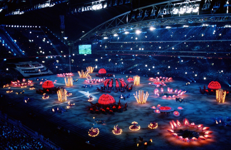 2000_Summer_Olympics_opening_ceremony_1.jpeg