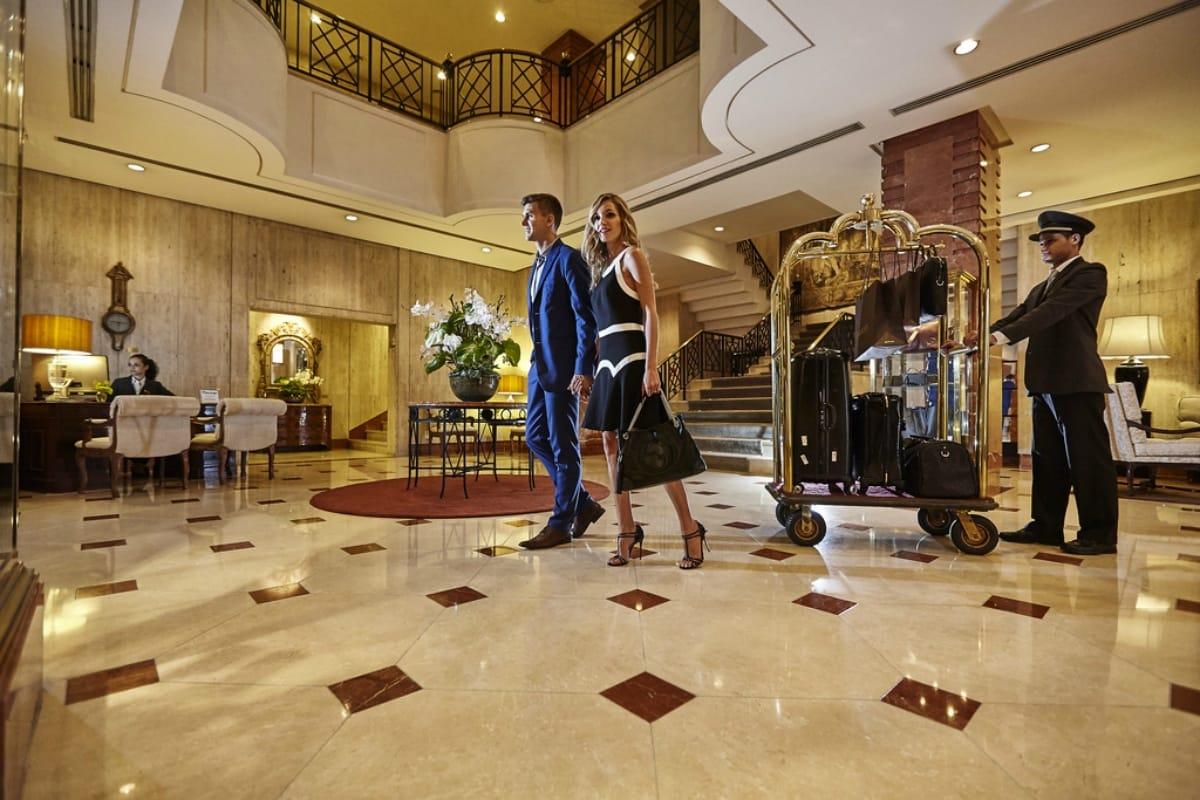 5_Star_hotel_experience_1200x800.jpg