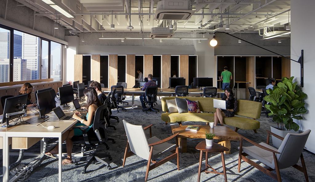 Airbnb_Offices_Singapore.png