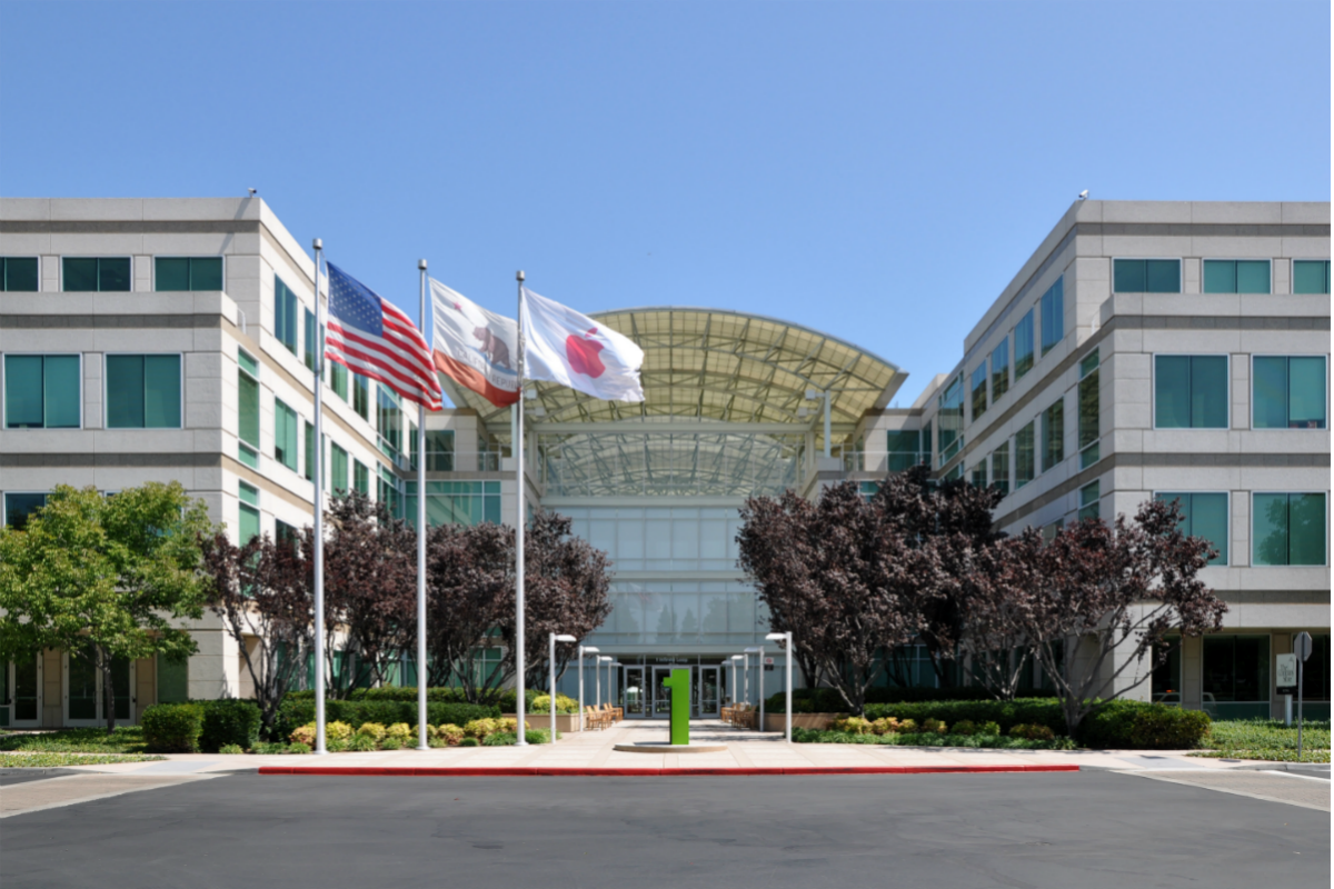 Apple_Headquarters_in_Cupertino_1200x800.png