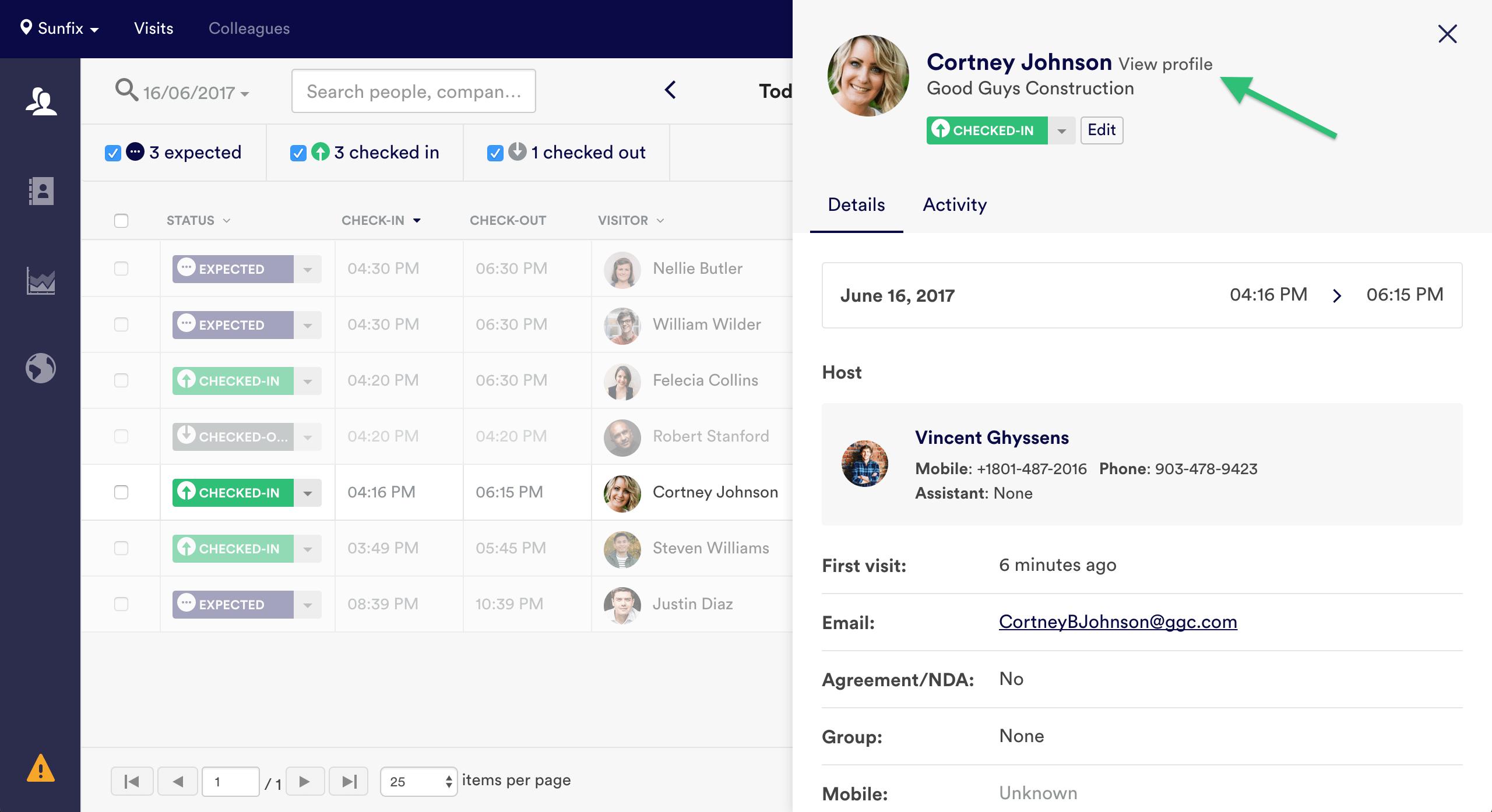 Cortney Johnson - profile.png