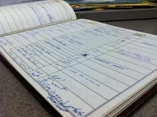 logbook.jpg