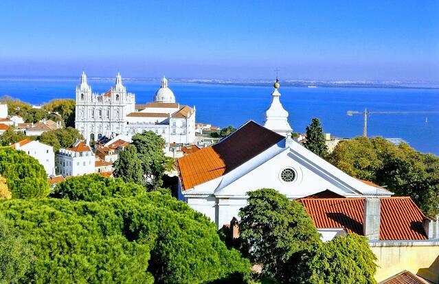 Lisbon view.jpg