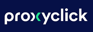 blog-connect-with-confidence-proxyclick-new-logo.png