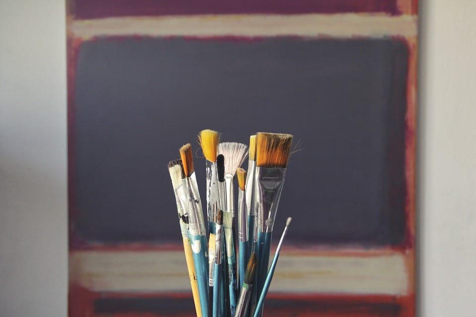 blog-creative-job-titles-employee-talents.jpg