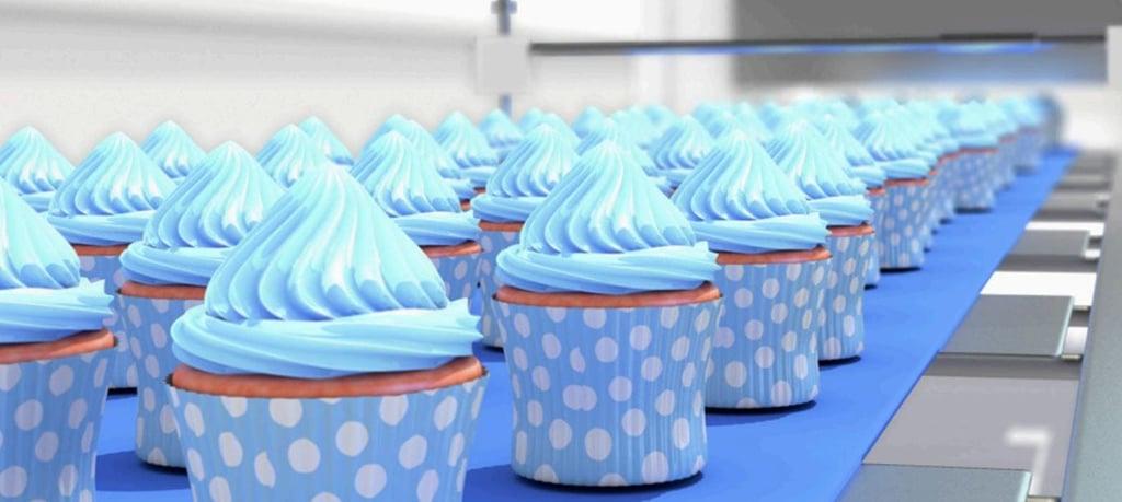blog-health-questionaire-food-industry-cupcakes.jpg