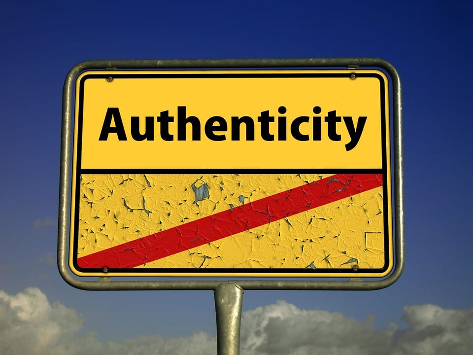 blog-in-person-meetings-authenticity.jpg