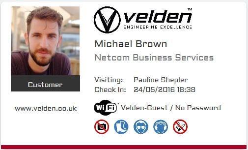 blog-introducing-welcome-Velden-visitor-badge.jpg