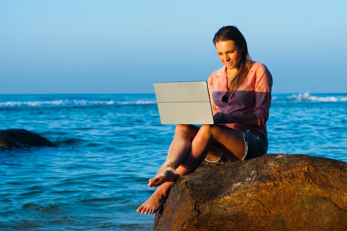 blog-jobs-dont-exist-yet-remote-working.jpeg