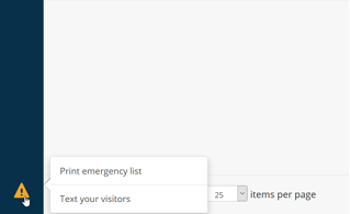 blog-jobs-to-be-done-electronic-visitor-logbook-emergency-icon.png