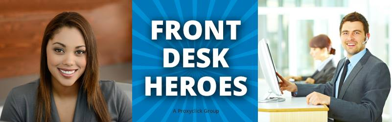blog-love-letter-front-desk-hero-Facebook-group.jpg