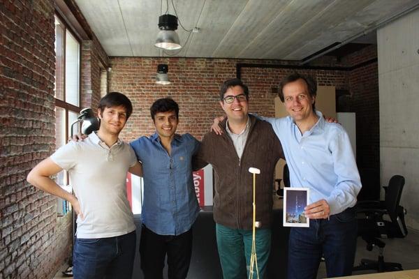 blog-marshmallow-challenge-winning-team.jpg