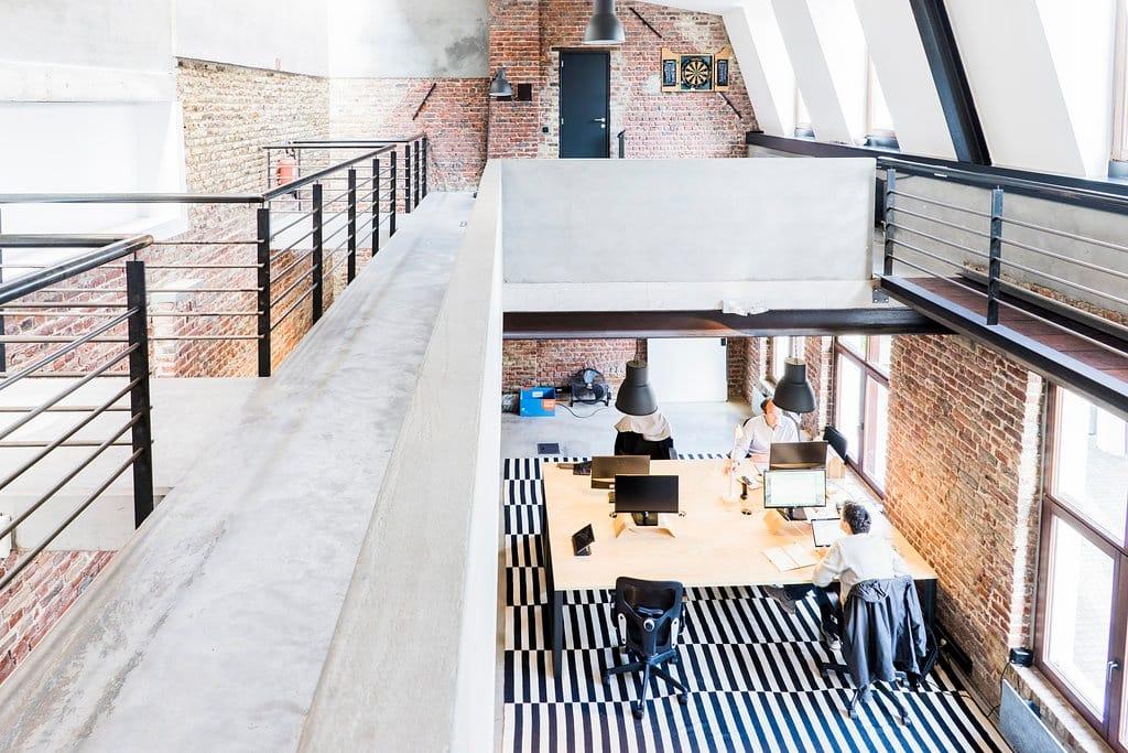 blog-office-design-trends-2017-proxyclick-office-open-space.jpg