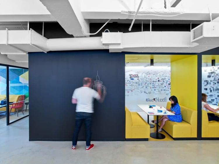 blog-office-trends-2017-linkedin-brainstorming.jpg