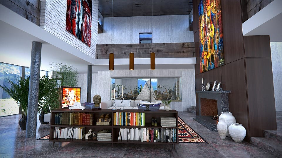 blog-brand-experience-lobby-interior-design.jpg
