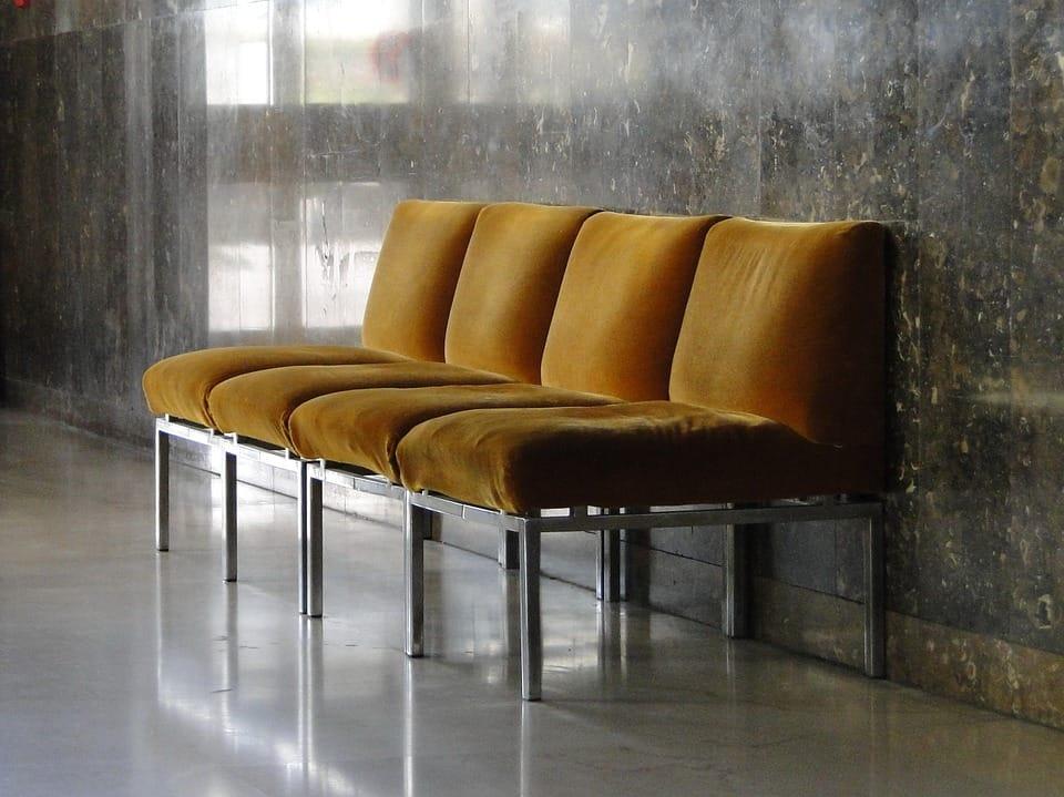 blog-brand-experience-lobby-waiting-room.jpg