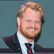 facility-manager-skills-Peter-Ankerstjerne