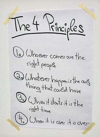 blog-unconference-four-principles.jpg
