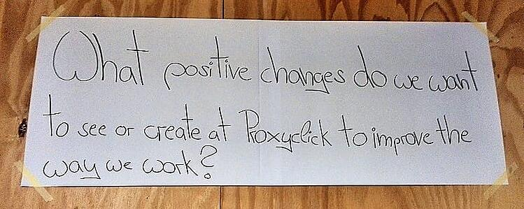 blog-unconference-leading-question.jpg