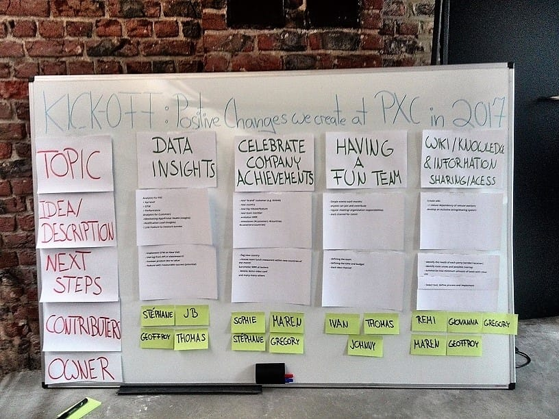 blog-unconference-outcome.jpg