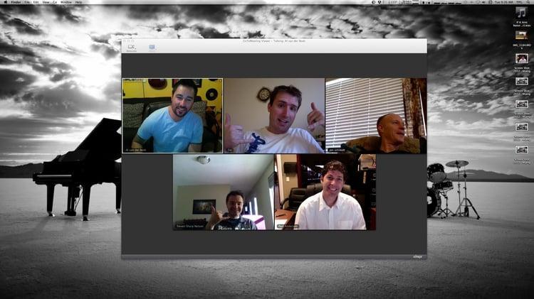 blog-virtual-meeting-video-conference.jpg