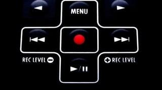 blog-virtual-meetings-recording-button.jpg