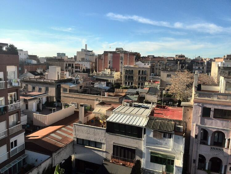 blog-working-from-anywhere-roof-top-view.jpg