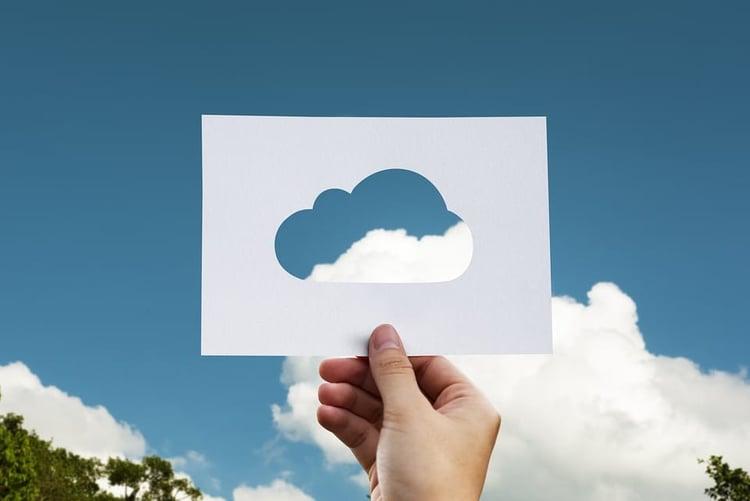 blog-workplace-communication-cloud-computing.jpg
