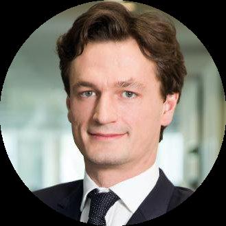 blog-workplace-trends-2017-Maciej-Markowski.png