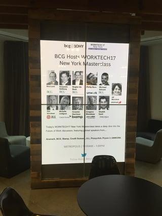 blog-worktech-17-new-york-bcg-masterclass.jpg