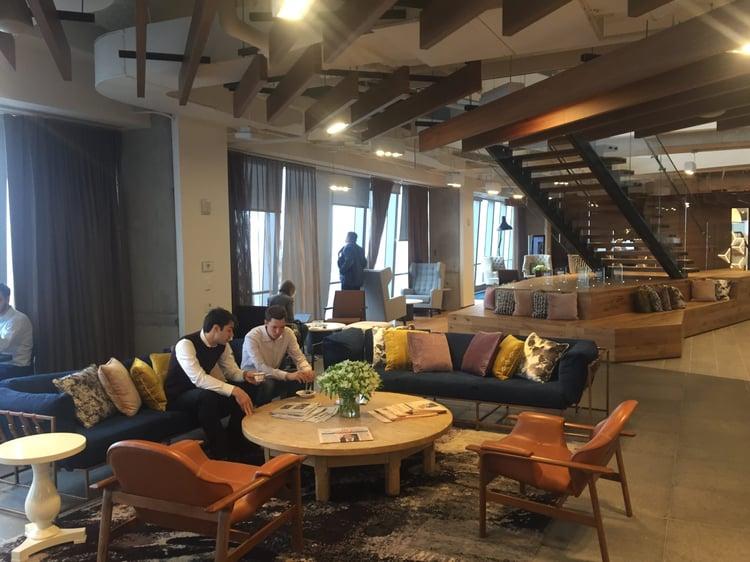 blog-worktech-17-new-york-bcg-office.jpg