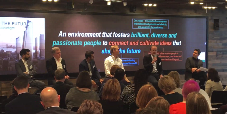 blog-worktech-17-new-york-panel-discussion.png