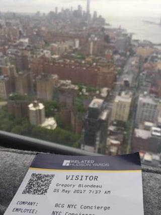 blog-worktech-17-new-york-visitor-badge.jpg