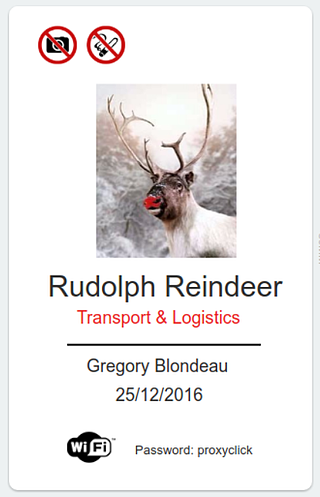 blog-year-review-2016-badge-rudolph.png