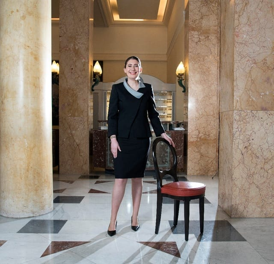 corporate-hospitality-guru-judith-schroeder