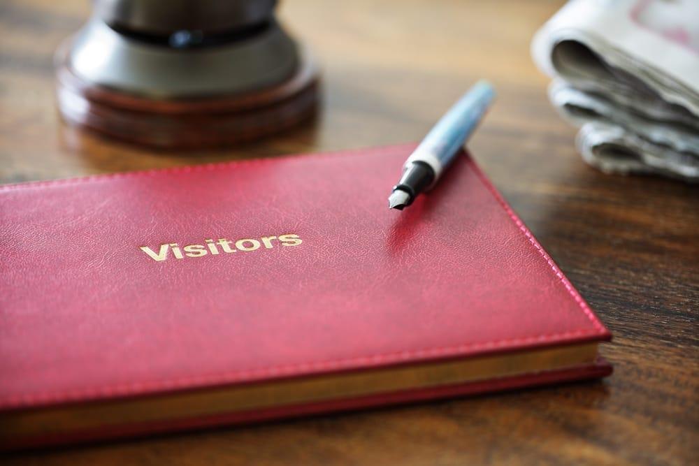 future_of_visitor_management