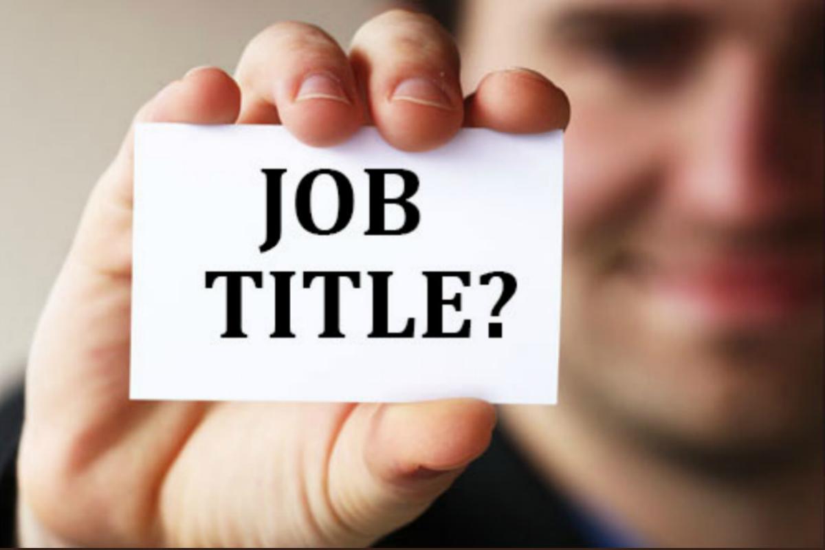 job-title.png