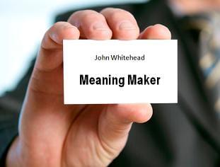 meaning-maker.jpg