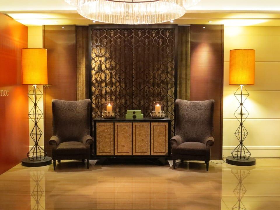 blog-brand-experience-lobby-cozy.jpg
