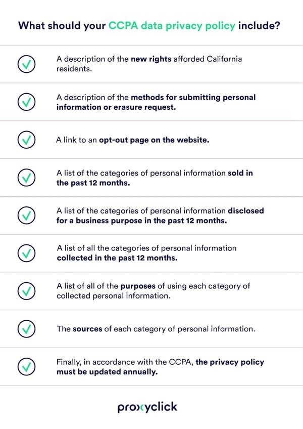 CCPA_data_privacy-PROXYCLICK