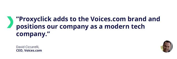 voices-case-study-david-quote.png