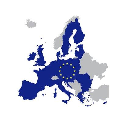 EU_Map_GDPR