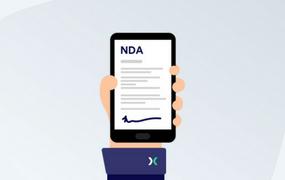 Sign NDA_285x180