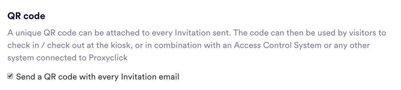 Invitation Email QR Code-1