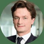 top-workplace-trends-2020-Maciej-Markowski