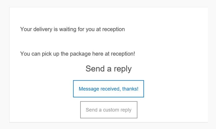 Sunfix Delivery
