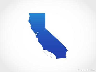 California_CCPA
