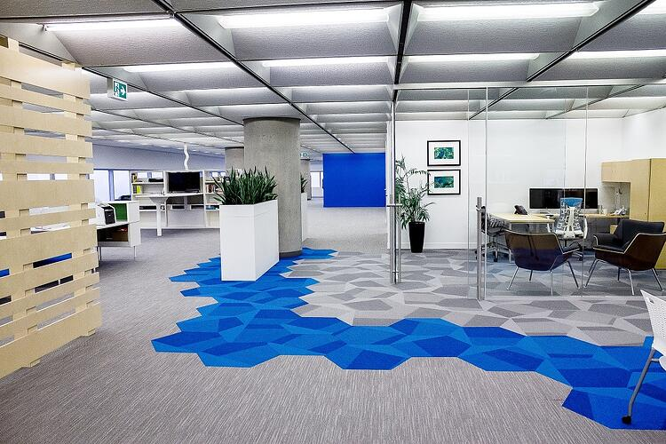 voices.com-new-office-space.jpg
